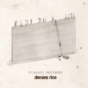 Damien-Rice-My-Favourite-Faded-Fantasy